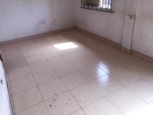 Office Space Commercial Property for rent St.Finbars Road  Akoka Yaba Lagos