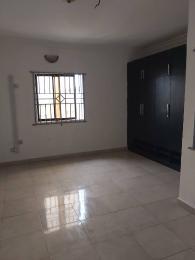 1 bedroom mini flat  Shared Apartment Flat / Apartment for rent Adekanbi street igbo Efon  Igbo-efon Lekki Lagos