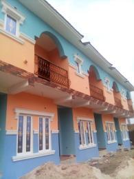 1 bedroom mini flat  Self Contain Flat / Apartment for rent Okiton Derive Ada George Port Harcourt Rivers
