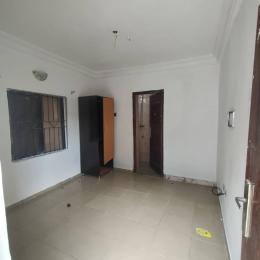 1 bedroom Self Contain for rent Igbara Osapa london Lekki Lagos