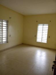 4 bedroom Shared Apartment Flat / Apartment for rent White oak Estate  Ologolo Lekki Lagos