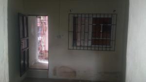 Blocks of Flats House for rent New Heaven Estate, Off Igbo Etche Road, Rumukurushi  Rumuokwurushi Port Harcourt Rivers