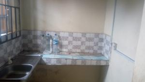 Blocks of Flats House for rent New Heaven Estate, Off Igbo Etche Road, Rumukurushi  Rumuokwurushi Port Harcourt Rivers
