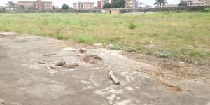 Mixed   Use Land for sale Off Awolowo Way, Ikeja Awolowo way Ikeja Lagos
