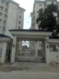 4 bedroom Flat / Apartment for sale Off Kingsway Road Ikoyi Lagos
