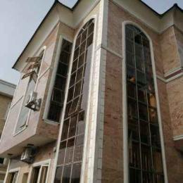 4 bedroom Terraced Duplex House for sale 0 Parkview Estate Ikoyi Lagos