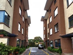 4 bedroom Terraced Duplex House for sale Queens Drive Ikoyi Lagos