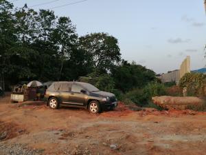 Mixed   Use Land Land for sale 0 Mafoluku Oshodi Lagos