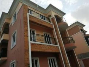 6 bedroom Detached Duplex for sale 1 Adeniyi Jones Ikeja Lagos