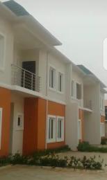 Terraced Duplex House for sale Praise Ville Garden Estate, Ogudu GRA  Extension Ogudu GRA Ogudu Lagos