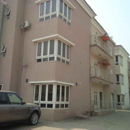 3 bedroom Flat / Apartment for sale 0 Ikeja GRA Ikeja Lagos