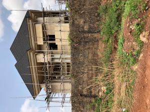 6 bedroom Detached Duplex House for sale Destiny layout @Thinkers corner in old airport road Enugu Enugu