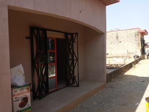 2 bedroom Shop for sale Trademoore Estate Market Lugbe Lugbe Abuja