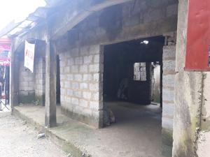 2 bedroom Shop in a Mall Commercial Property for sale Trademoore Estate Lugbe  Lugbe Abuja