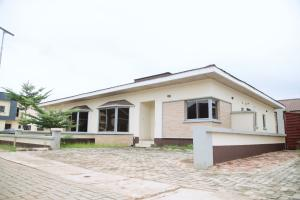 3 bedroom Semi Detached Bungalow House for sale Warewa Arepo Arepo Ogun