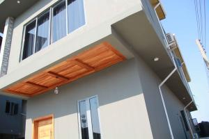 3 bedroom Boys Quarters Flat / Apartment for sale Ilasan Lekki Lagos