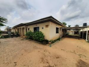3 bedroom Semi Detached Bungalow for sale Citec Estate, Nbora Abuja