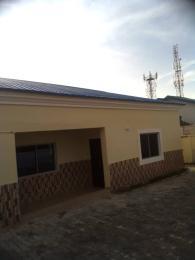 3 bedroom Semi Detached Bungalow for sale 6th Avenue, Gwarinpa Abuja. Gwarinpa Abuja