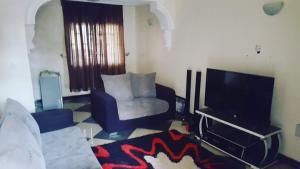 3 bedroom Semi Detached Bungalow for sale Kubwa Abuja
