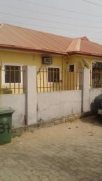 3 bedroom Semi Detached Bungalow House for sale Sabon-Lugbe District,Off Airport Road,Abuja. Lugbe Abuja