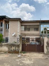 3 bedroom Semi Detached Duplex House for sale Area2, Garki-Abuja. Garki 1 Abuja
