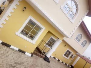 Semi Detached Duplex House for sale Ologuneru Eleyele Ibadan Oyo