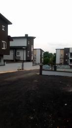 5 bedroom Semi Detached Duplex for sale T Onireke Gra Ibadan Ibadan Oyo