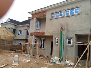 4 bedroom House for sale Bodija Near Ashi Police Station Ibadan Ibadan Oyo
