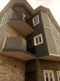 4 bedroom House for sale Magodo phase 2 oko filling  Magodo GRA Phase 2 Kosofe/Ikosi Lagos
