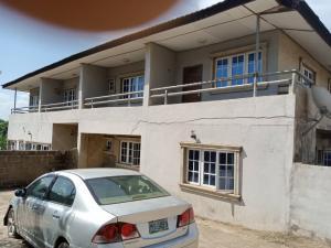 4 bedroom Semi Detached Duplex for rent Sujuade Street.close To Mopol Lodge,jericho Jericho Ibadan Oyo