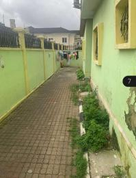 4 bedroom Semi Detached Duplex House for sale VGC Lekki Lagos