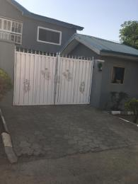 4 bedroom Semi Detached Duplex House for sale Gwarinpa-Abuja. Gwarinpa Abuja