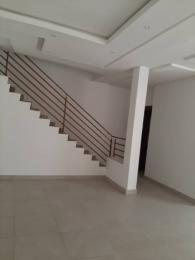 4 bedroom Detached Duplex House for sale Pinnock Beach Estate, Lekki Phase1. Osapa london Lekki Lagos