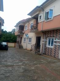 4 bedroom Semi Detached Duplex for sale Apo Zone E,abuja. Apo Abuja