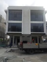 4 bedroom Detached Duplex House for sale Banana island ikoyi Banana Island Ikoyi Lagos