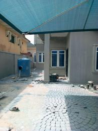 5 bedroom House for sale 24, Mercy Street Ogudu Road Ojota Lagos