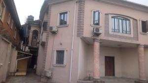 5 bedroom Semi Detached Duplex House for rent Victory Estate, Off Old Refinery Road, Elelewon  Port-harcourt/Aba Expressway Port Harcourt Rivers
