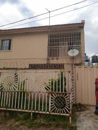 5 bedroom Semi Detached Duplex House for sale Kado-Abuja. Kado Abuja