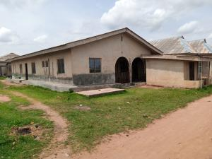 7 bedroom Semi Detached Bungalow House for sale 19, OKO-OSI SABO OWODE YEWA Yewa South Yewa Ogun