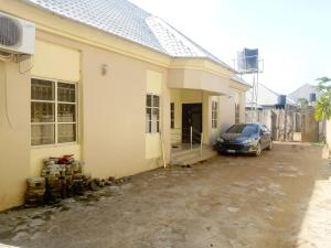 2 bedroom Semi Detached Bungalow House for sale Mahuta Kaduna South Kaduna South Kaduna