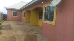 2 bedroom Semi Detached Bungalow House for sale Oil Village Mahuta New Extension Kaduna South Kaduna South Kaduna
