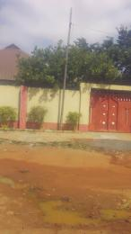 2 bedroom Semi Detached Bungalow House for sale Federal Ministry Of Works Layout After RADAEK Bottle Water Factory Gonin Gora Kaduna South Kaduna