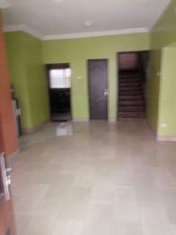 3 bedroom Semi Detached Duplex House for rent Boet estate  Adeniyi Jones Ikeja Lagos