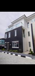 5 bedroom Semi Detached Duplex House for sale By oniru market Lekki Right oniru  ONIRU Victoria Island Lagos