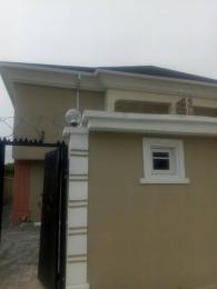 4 bedroom House for rent After Ocean Bay Estate on orchid road Lekki Lagos