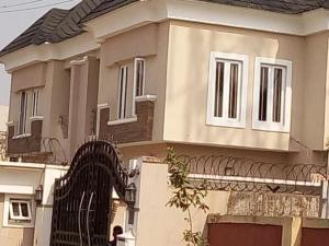5 bedroom House for rent ... LSDPC Maryland Estate Maryland Lagos