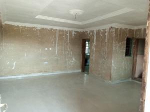 Semi Detached Bungalow House for rent Oluwatedo Estate Alapata Ibadan polytechnic/ University of Ibadan Ibadan Oyo