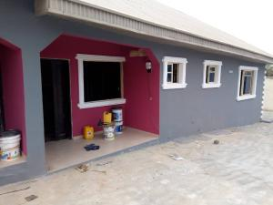 3 bedroom House for rent Ajibode Ajibode Ibadan Oyo