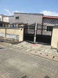 3 bedroom Semi Detached Bungalow House for sale Mayfair Garden Estate Awoyaya Ajah Lagos