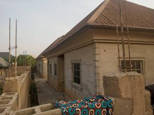 6 bedroom Semi Detached Bungalow House for sale Ibadan Road Ife Central Osun